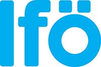 Ifö logo