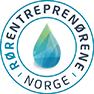 Rørentreprenørene Norge