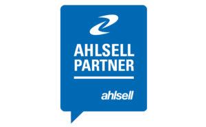Ahlsell Partner